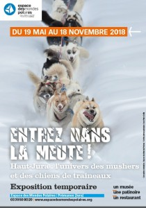 AFFICHE EXPO FACEBOOK